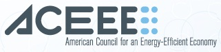 American Council for an Energy-Efficient Economy (ACEEE)