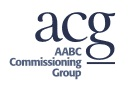 AABC Commissioning Group (ACG)