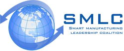 Smart Manufacturing Leadership Coalition